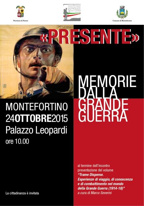 70x100_convegno_guerra_montefortino-01
